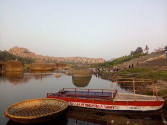 photo du voyage de Paul Daudin Clavaud en Inde